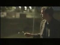 Рекламный ролик Sony Ericsson W880i