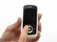 Видео обзор Motorola ROKR EM325 от ICTV