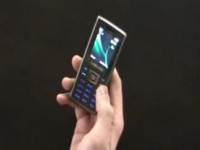 Видео презентация Samsung M150 (Рус)