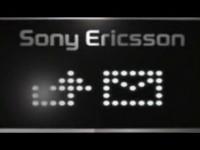 Демо-видео Sony Ericsson Z320i