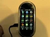 Видео обзор Samsung Beat DJ