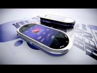 Коммерческое видео Samsung BEAT M7600
