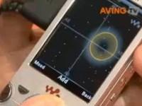 Видео обзор Sony Ericsson W995