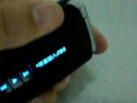 Мини-обзор Alcatel OT-C701