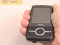 Видео обзор Gigabyte GSmart MW720