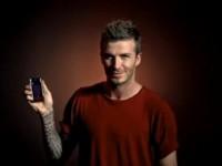 Демо-видео Motorola V10