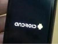 Видео обзор Samsung I7500