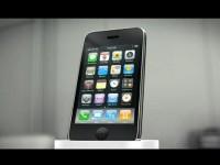 Демо-видео Apple iPhone 3GS
