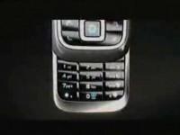 Рекламный ролик Nokia 6111