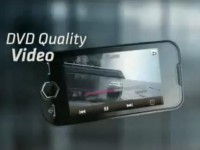 Промо видео Samsung Jet