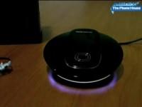 Видео обзор BenQ-Siemens SL91