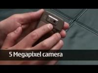 Превью Nokia E72