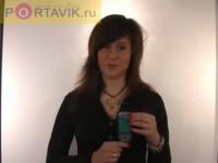 Видео обзор Fly PC100 от Portavik.ru