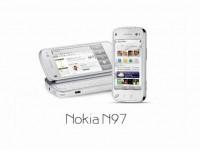 Видео обзор Nokia N97