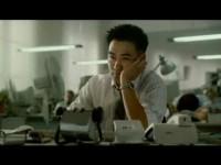 Рекламный ролик Samsung Jet S8000
