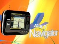 Коммерческая реклама Nokia Surge