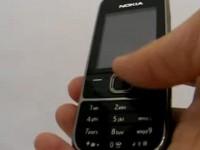 Видео обзор Nokia 2700 classic