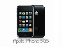 Видо обзор Apple iPhone 3GS