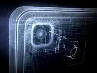 Промо видео LG GD510 Pop