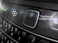 Промо видео BlackBerry Bold 9700