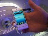 Мини-обзор LG GT540