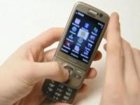 Видео обзор Nokia 6710