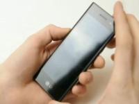 Видео обзор LG BL40