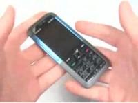 Видео обзор Nokia 5310 XpressMusic от Onliner.by