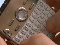 Видео обзор Alcatel OT-800