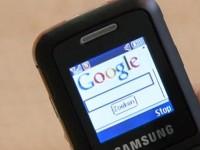 Видео обзор Samsung E1130
