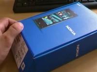 Наш видео-обзор Nokia X6