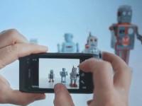 Видео обзор Nokia N8