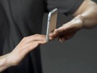 Рекламный ролик Nokia N8