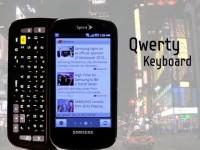 Промо видео Samsung Epic 4G