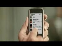 Коммерческая реклама Nokia 5233