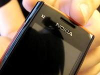 Видео обзор Nokia X2