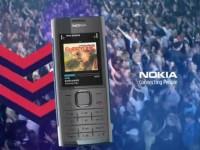 Промо видео Nokia X2
