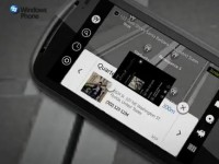 Промо видео LG Optimus 7Q