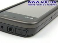 Видео обзор Nokia 5228