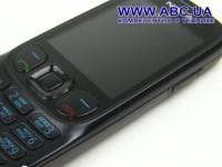 Видео обзор Nokia 6303i