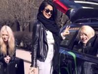 Рекламный ролик LG GT400 Viewty Smile