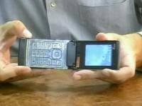Видео обзор Nokia N76 от zoom.cnews.ru