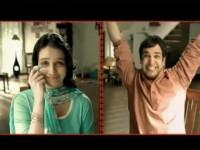 Индийская реклама Nokia C1-00