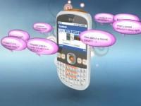 Рекламный ролик LG C300