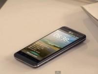 Рекламный ролик LG Optimus 3D P920