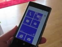 Видео обзор Dell Lightning