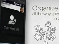 Промо видео HTC Pure