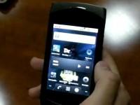 Обзор смартфона Highscreen Cosmo