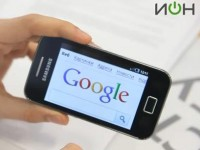 Видео обзор Samsung GT-S5830 Galaxy Ace