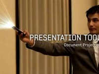 Рекламный ролик Samsung Beam